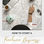 How to Start a Freelance Business You Can Run Anywhere 1