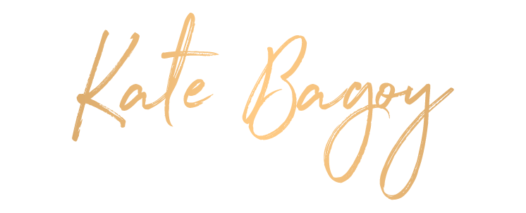 kate bagoy business coach sign
