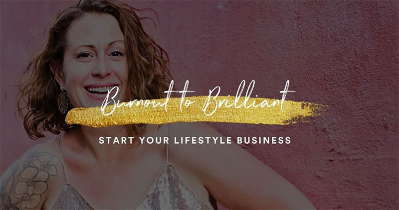 About Business Coach Kate Bagoy 12