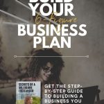 The Ultimate Guide To Starting A Consulting Business 1