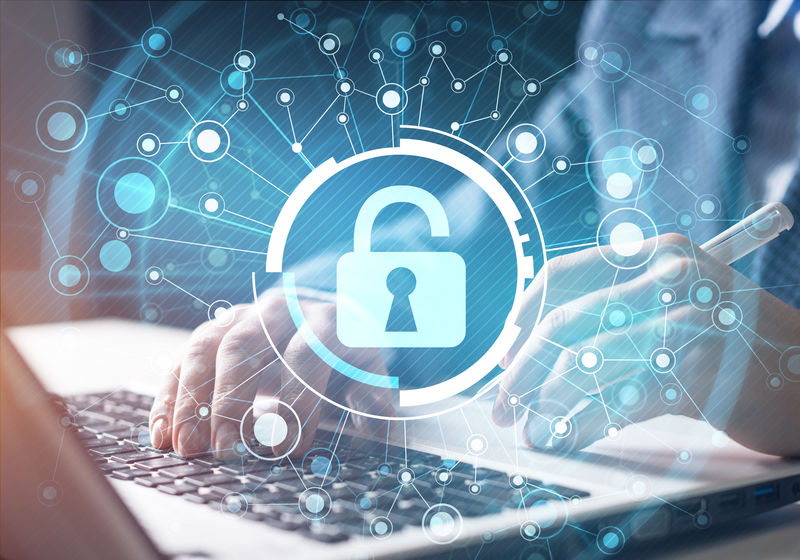 Aspects of Your Business That Can Benefit From Stronger Cybersecurity