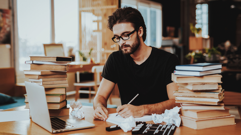 3 Business Expenses That Are Important to Keep in Mind as a Freelancer
