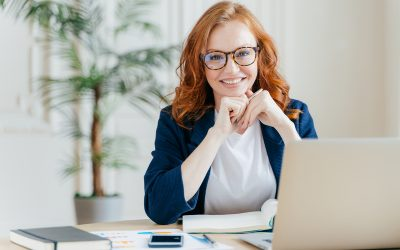 Skills That Come in Handy for Every Entrepreneur
